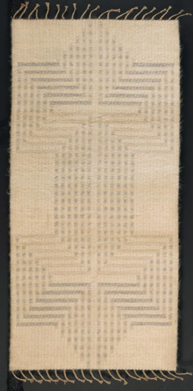 """Shaft Switching 28"" Rug"