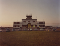 Allegheny County Airport, Pittsburgh, Pennsylvania