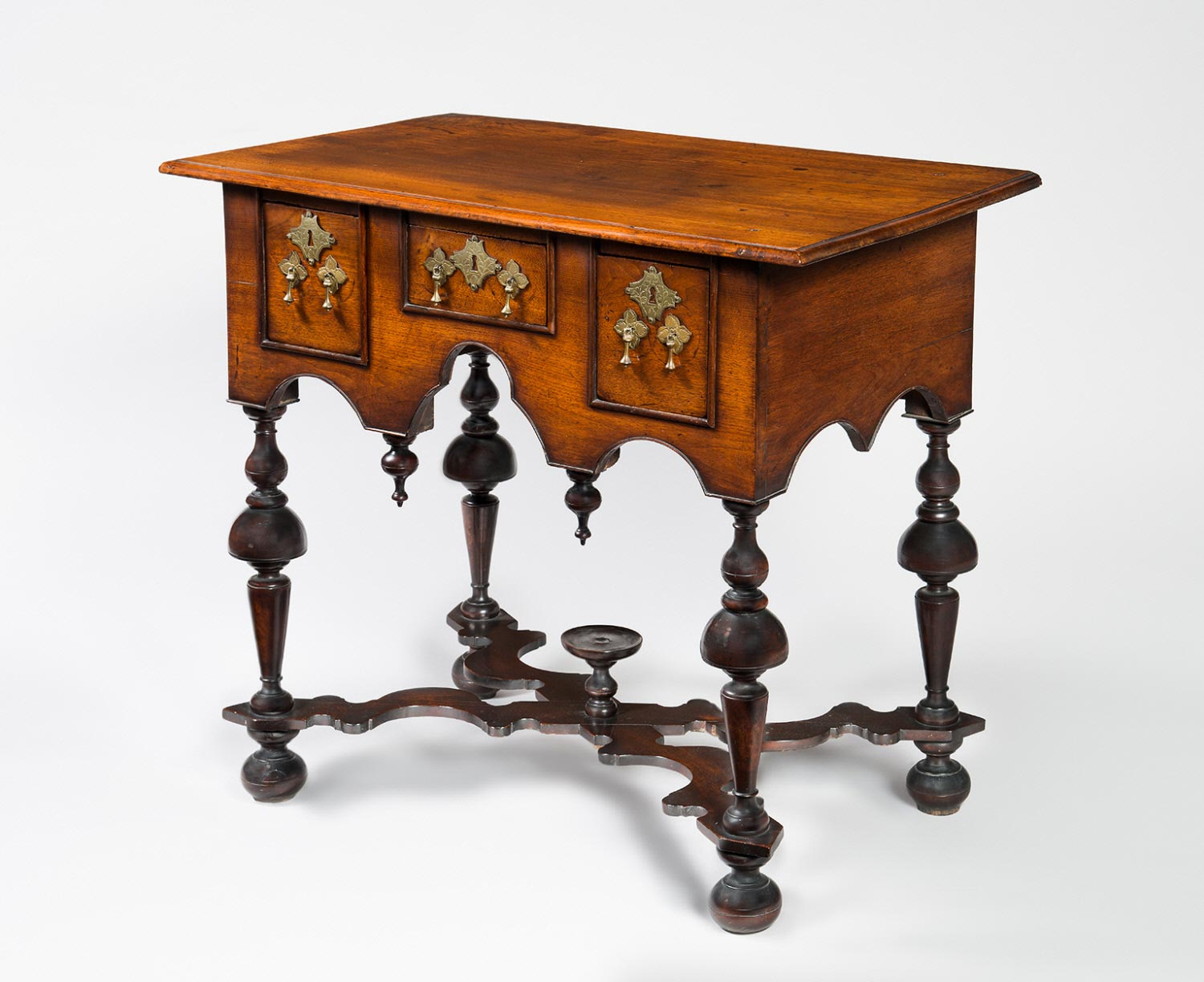 Chamber or Dressing Table
