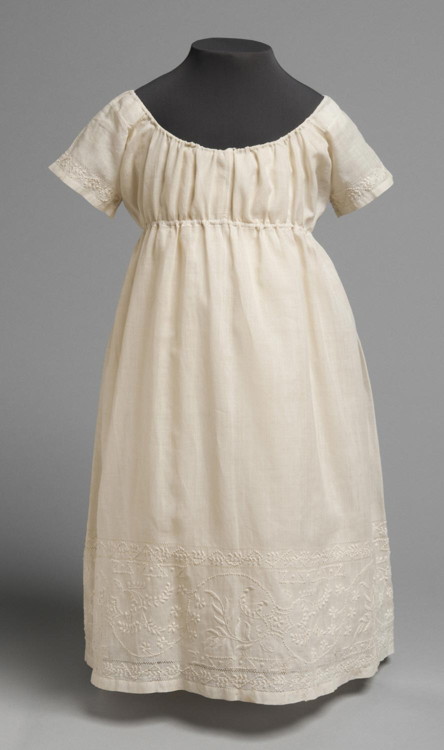 Infant Boy's Dress