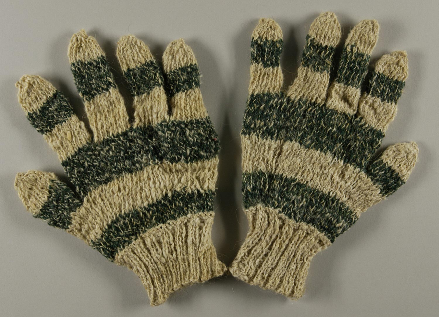 Adult's Gloves