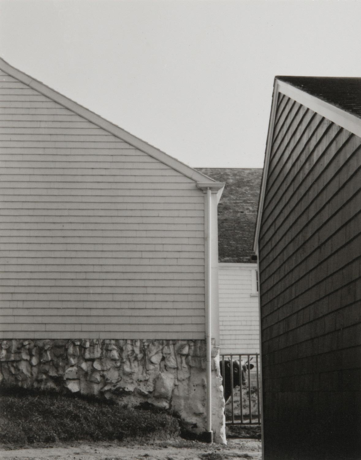 Barns, Osterville, Cape Cod