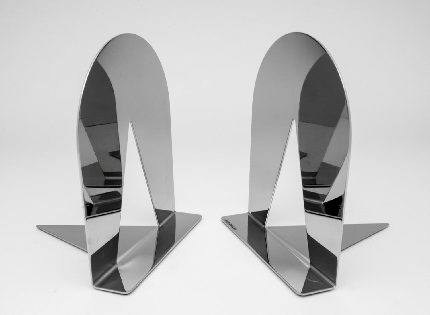 Bookends,