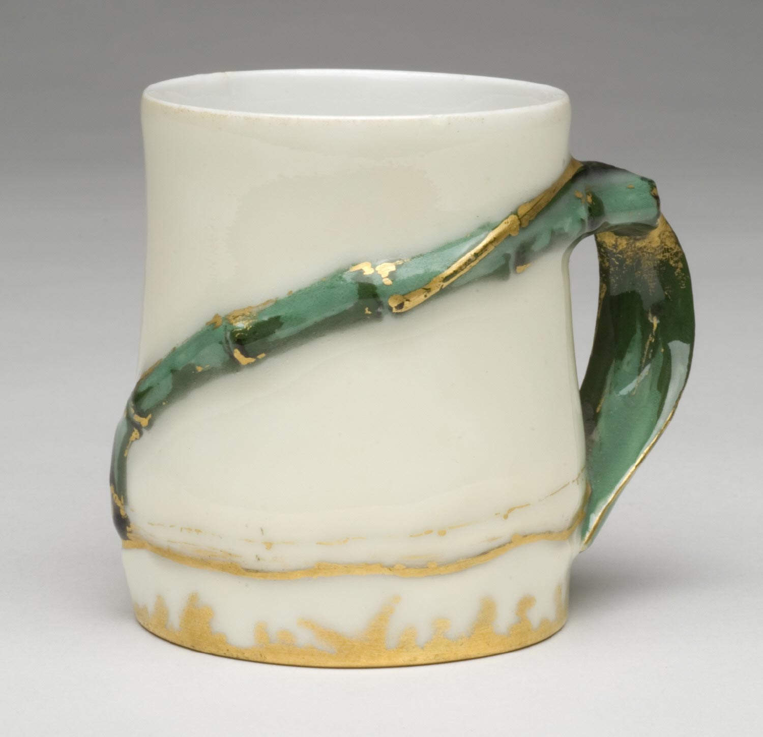 After-Dinner Coffee Cup