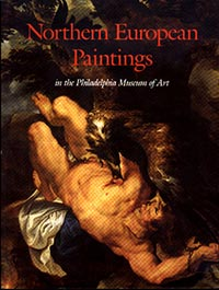 Northern European Paintings in the Philadelphia Museum of Art