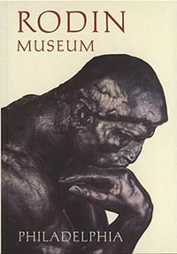 The Rodin Museum: Handbook of the Collection