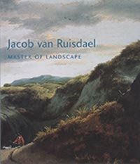 Jacob van Ruisdael Master of Landscape