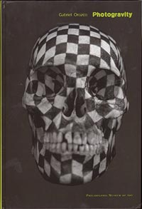 Gabriel Orozco Photogravity