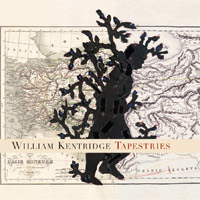 William Kentridge Tapestries